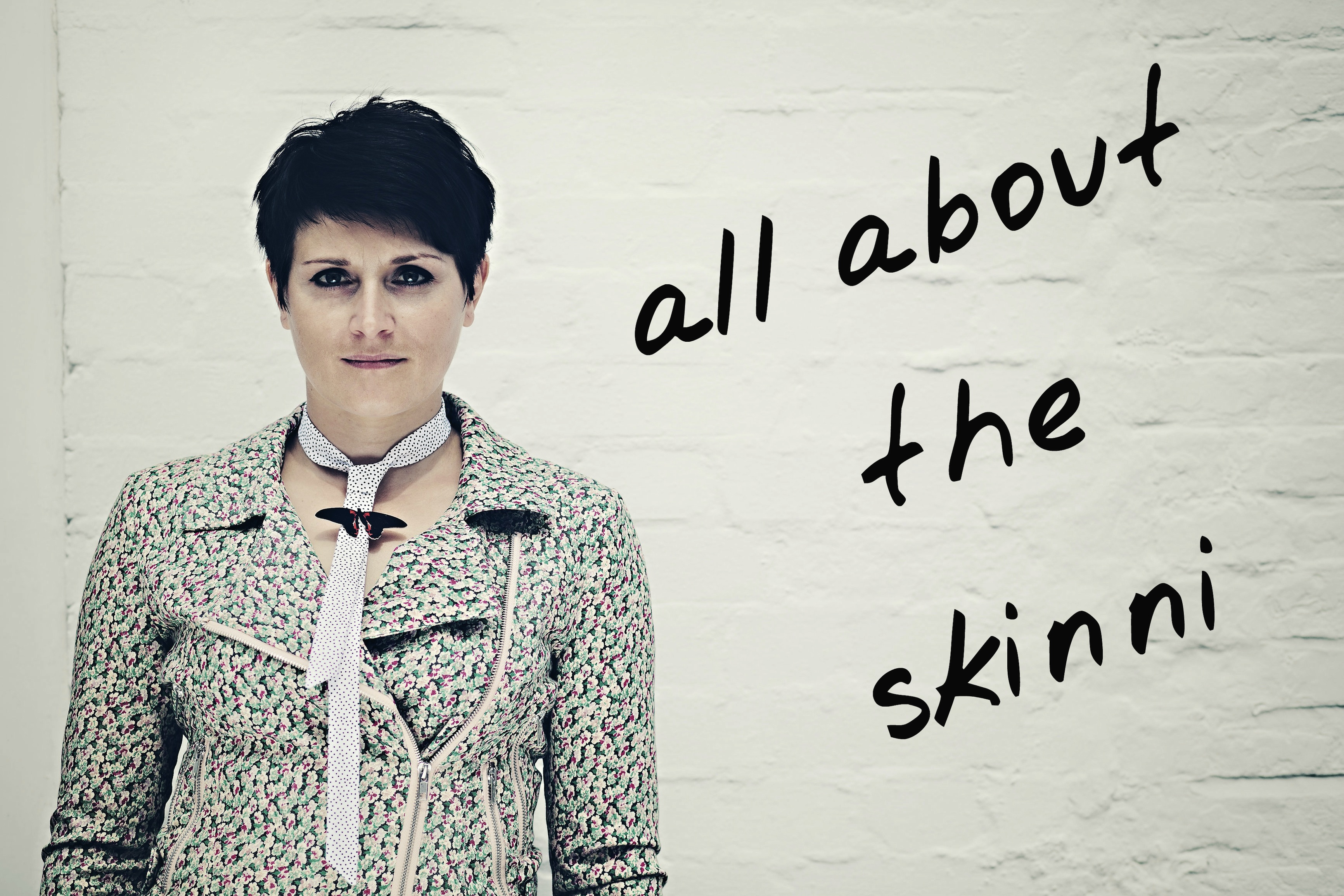 all about the skinni